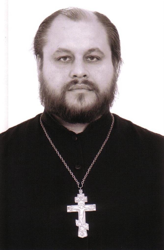 Параскево-Пятницкое благочиние