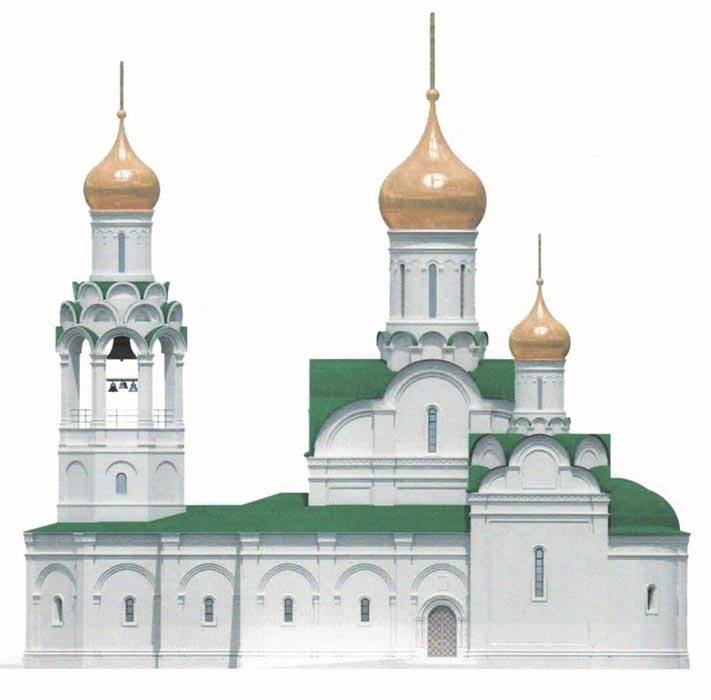 Работа по уходу за пожилыми людьми в москве на дому